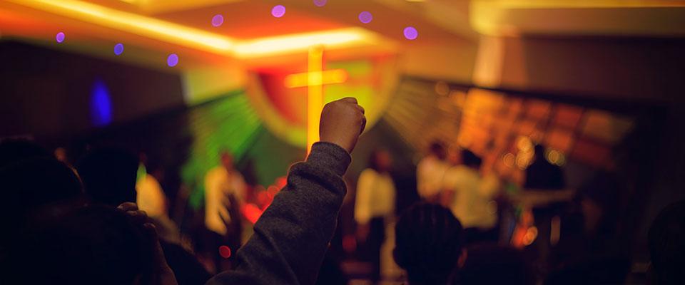 Online Christian Sermons